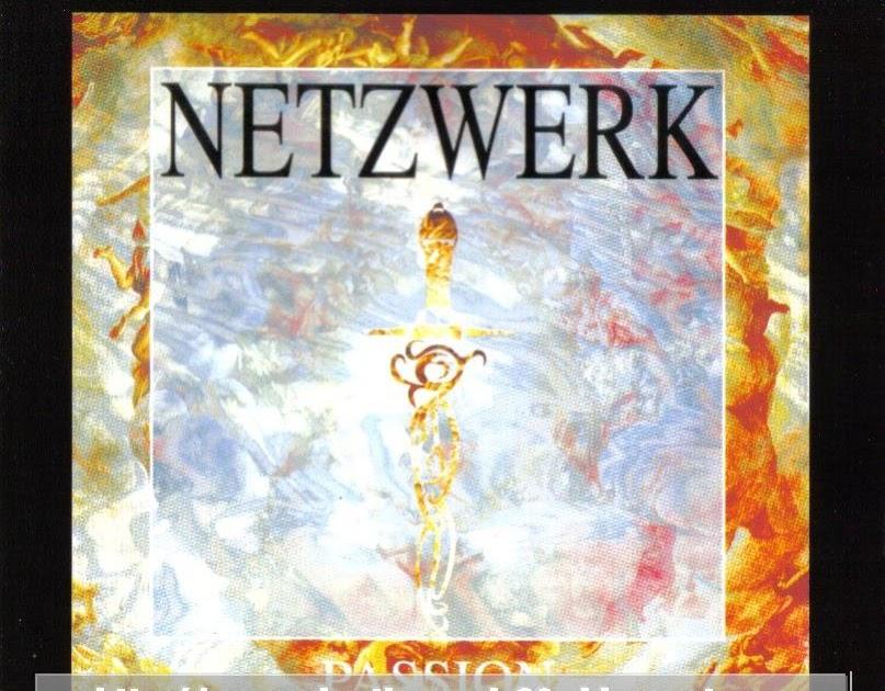 Netzwerk Song